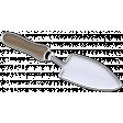 Flower Power Elements Kit - Enamel Shovel Small