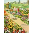 Seriously Floral #2 Pocket Cards Kit - JC 09