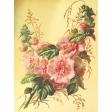 Seriously Floral #2 Pocket Cards Kit - JC 25
