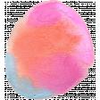 Watercolor Kit #6 - Paint 11 Color