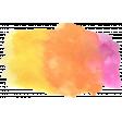 Watercolor Kit #6 - Paint 21 Color