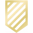 Rememberance Elements Kit - Banner Gold