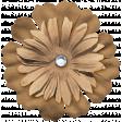 Rememberance Elements Kit - Flower 2