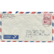 Rememberance Elements Kit - Envelope 1