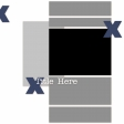 Layout Template 296