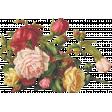 Rememberance Elements Kit - Roses