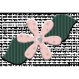 The Good Life: July Mini Kit - Flower 1