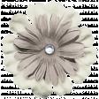 The Good Life: July Mini Kit - Flower 2
