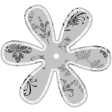 Flower Set 08c