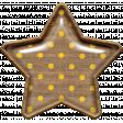 The Good Life July Elements - Star Brad 2