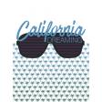 West Coast Best Coast Cards - Pocket Card 06 3x4