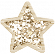 The Good Life August Elements - Star 4