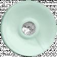 Cozy Kitchen Elements - Button 3