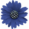 The Good Life Sept Elements - Flower 3