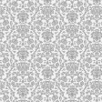 I Dig It-Papers - Paper - Arabesque Pattern