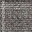 Polka Dots 68 - Overlay