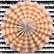 Sweetly Spooky Elements Kit - Flower 2