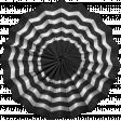Sweetly Spooky Elements Kit - Flower 2b