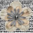 I Dig It Elements - Flower 2
