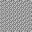 Dots Cut Out Template