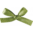 Family Tradition Elements - Bow Green