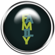 Family Traditions Elements - Flair 4