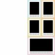 Pocket Templates Kit #2 Redone - Template 2