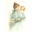 Vintage Images - Baby #2 - Baby Ephemera 2