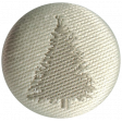 The Good Life - December Elements - Button 4