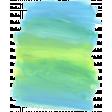 Paint Kit #57 - Paint 5 Color