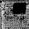 SciFi Paper Templates - Paper 02