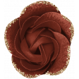 The Good Life - December Elements - Flower 10