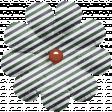 The Good Life - December Elements - Little Flower 5