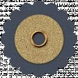 The Good Life - December Elements - Little Flower 1