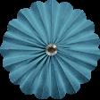Scifi Elements - Flower 12