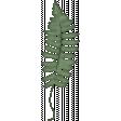 SciFi Elements - Leaf 1