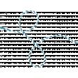 SciFi Elements - String Blue