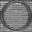 The Good Life: January 2019 Elements Kit - Stitch Circle