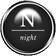 About Last Night Mini Kit - Flair 2