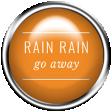 Umbrella Weather Mini Kit - Flair 1