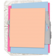 Cluster Templates Kit #3 - Cluster 2