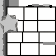 Layout Template 353