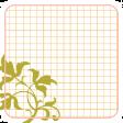 Spring Fields Elements Kit #2: Print tag 2