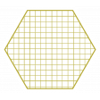 Spring Fields Elements Kit #2: Print tag 5