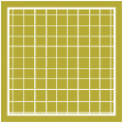 Spring Fields Elements Kit #2: Print tag 8