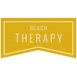 The Good Life - March 2019 - Beach Words and Tags - Tag Beach Therapy