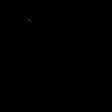 Vintage Images Kit - Flowers #2 - Flower Stamp 2