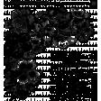 Vintage Images Kit - Flowers #2 - Flower Stamp 17