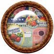 The Good Life - May 2019 - Homestead Elements - Flair 4