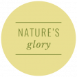 Homestead Words & Tags - Nature's Glory